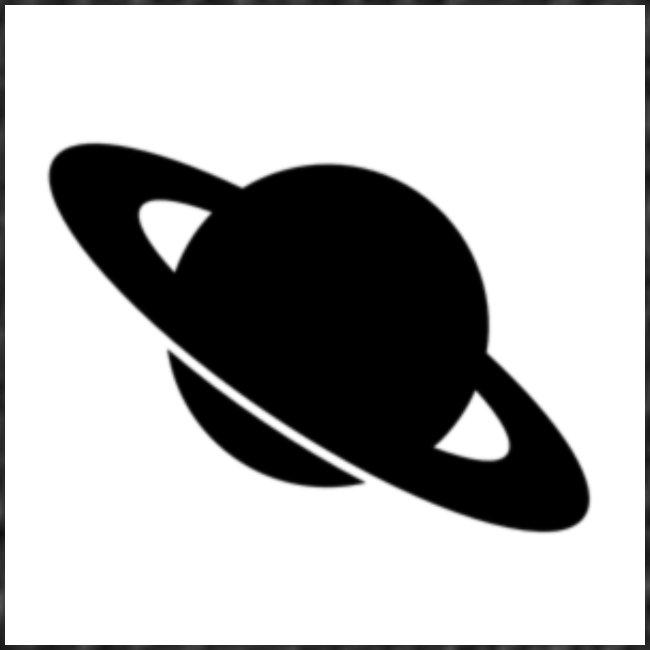 Black Saturn