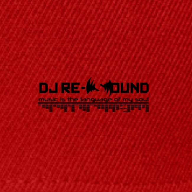 Dj re-sound