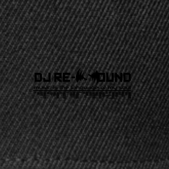 Dj re-sound