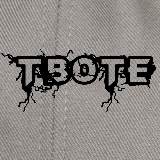 TBOTE ( The Bullets Of The End )