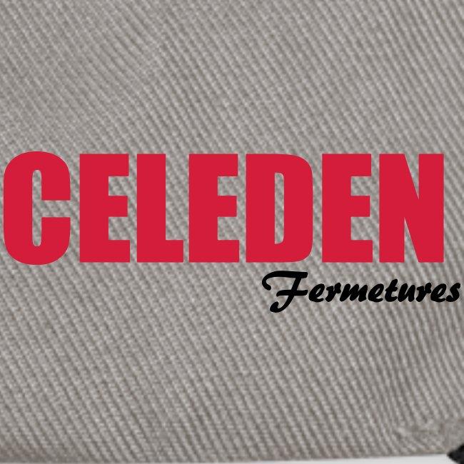 CELEDEN fermetures