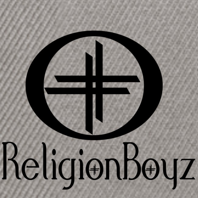 ReligionBoyz Teenager T