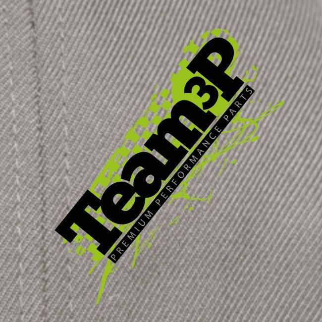 Team3P farbig für tranparenten HELLEN BACKGROUND