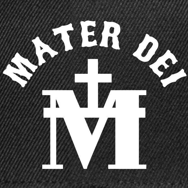 MATER DEI