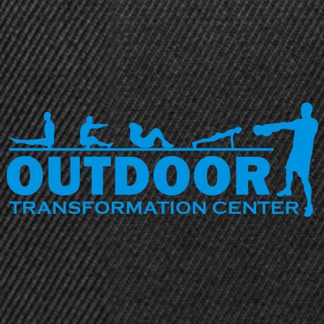 OTC Large Logo