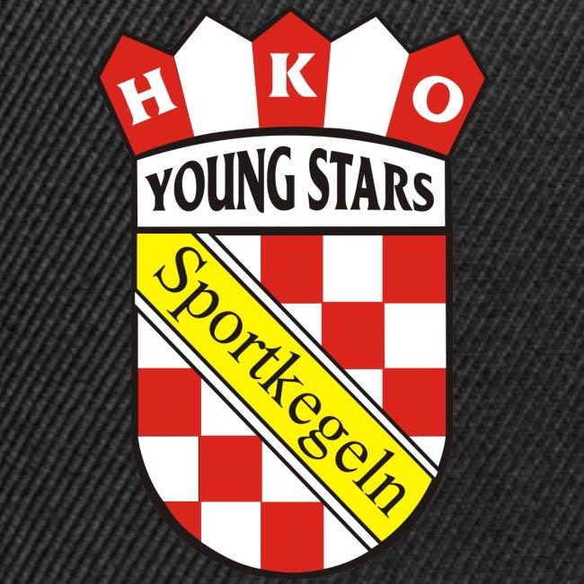 Wappen png