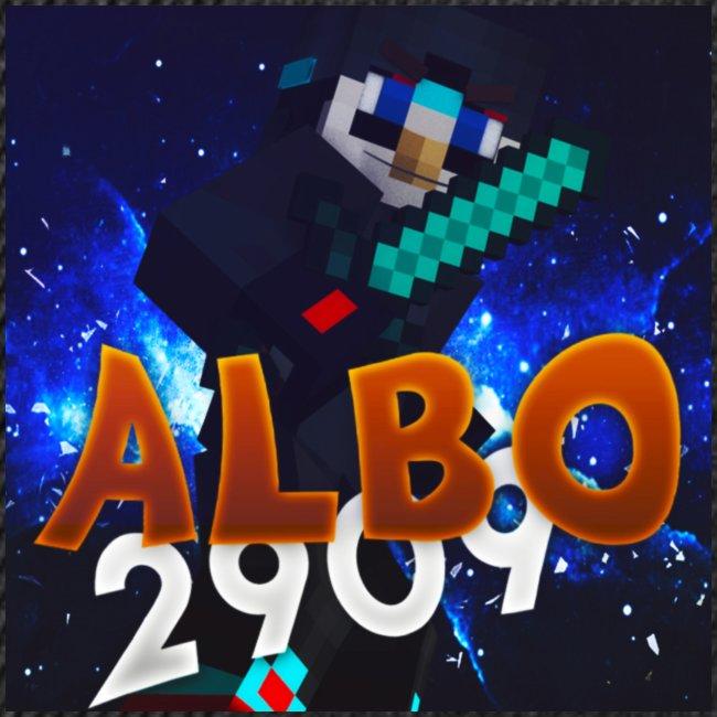 Albo2909