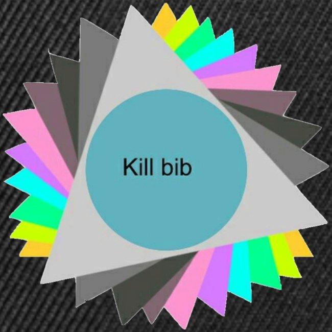 logo killbib