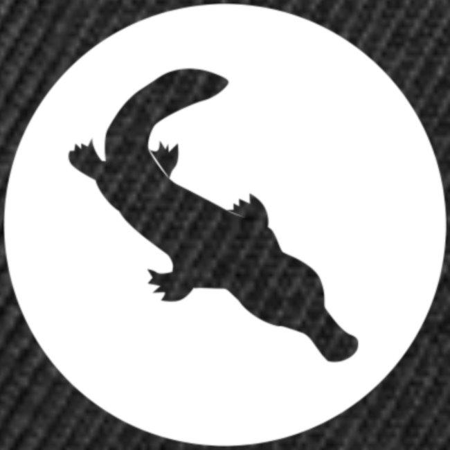 Platypus Craft - Debardeur