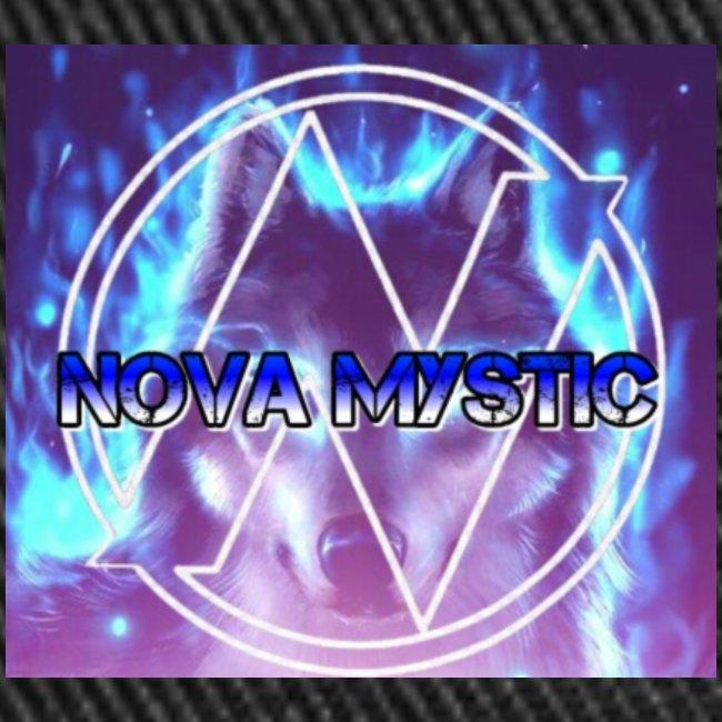 Nova Mystic