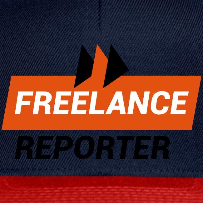 Freelance Reporter