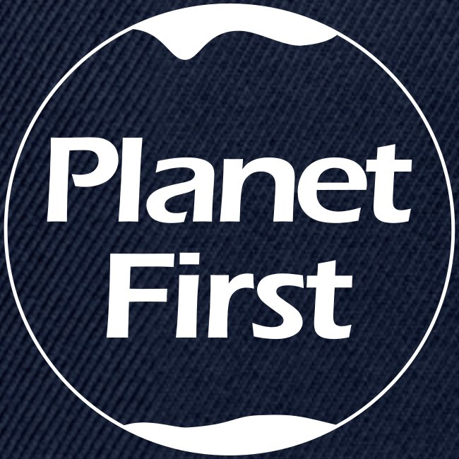 Planet First