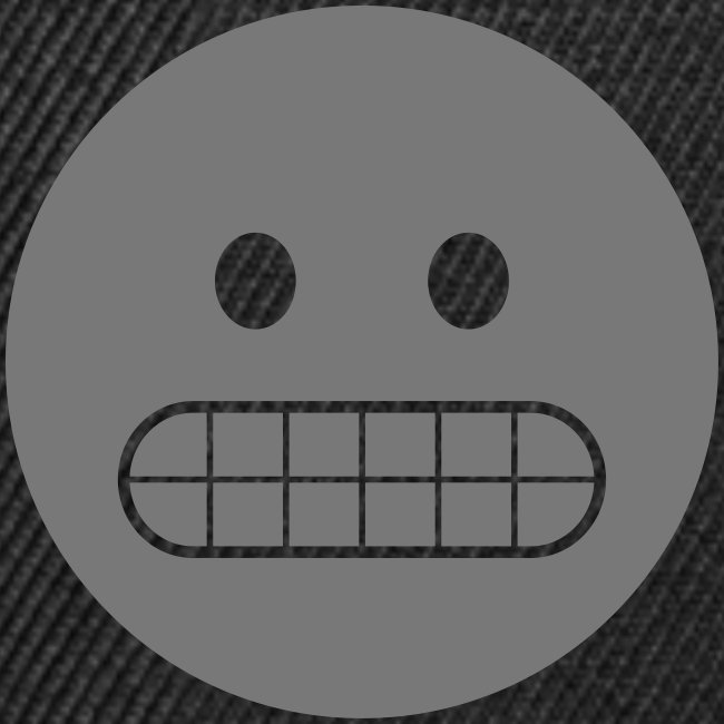 emoji, Smiliy