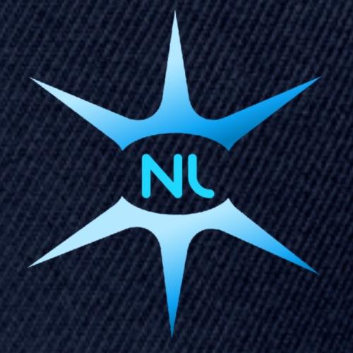NL Star - Casquette snapback