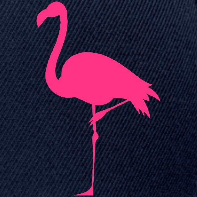 Freaking Flamingo