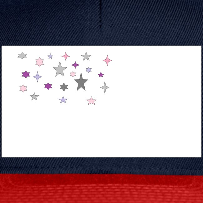 s28tar11aw-png