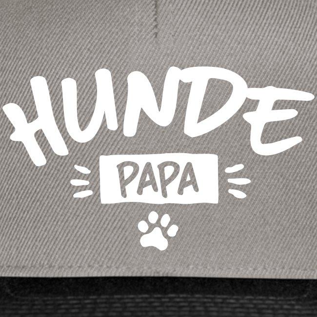 Hunde Papa
