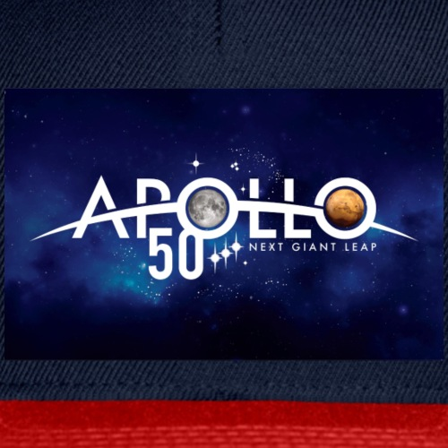 50 ans Apollo