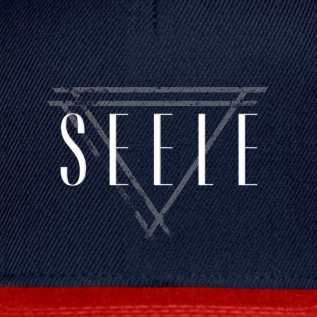 Seele Logo - American Apparel Huppari