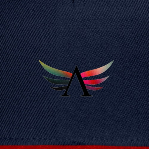 ACE_ALLIANCE - Snapback Cap