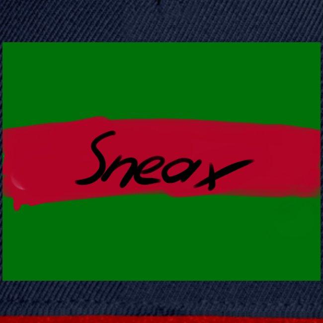 Original Sneax