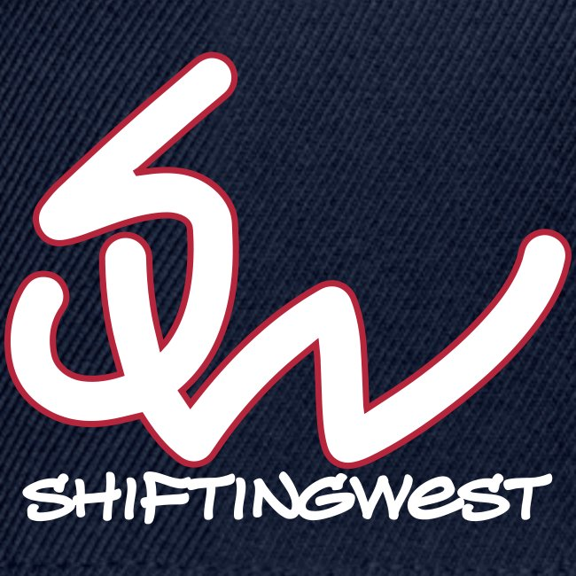 ShiftingWest snap back
