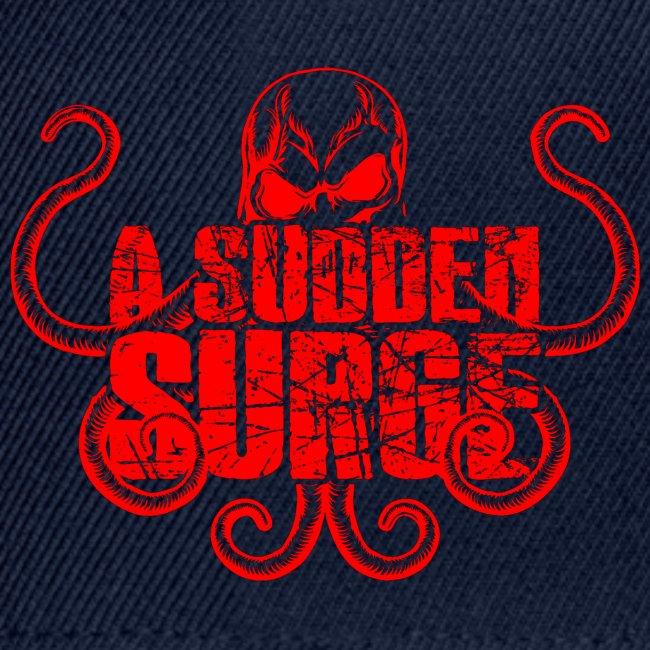 ASS_Logo_red_final