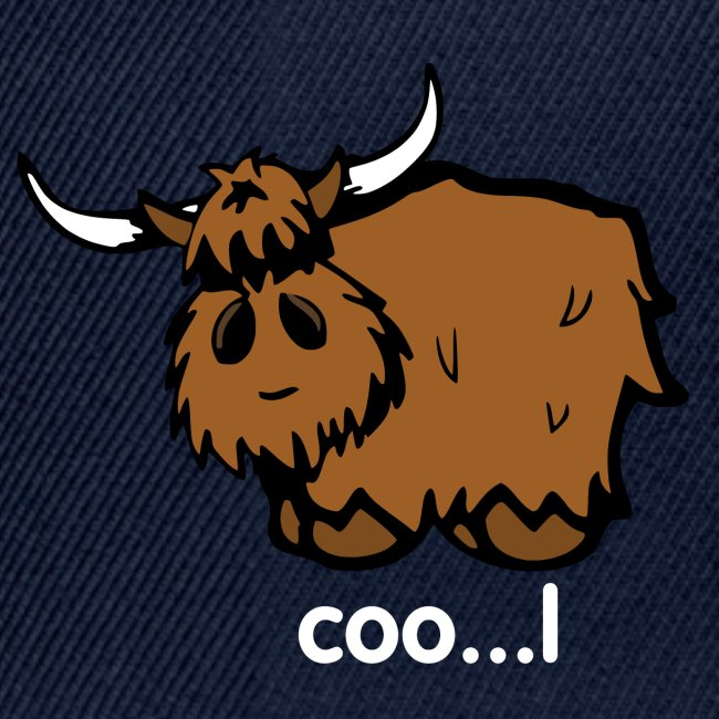 Cool Heilan Coo'