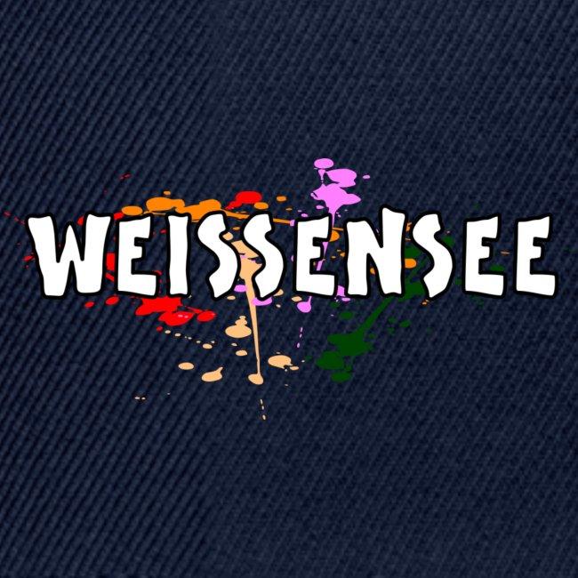 Weissensee