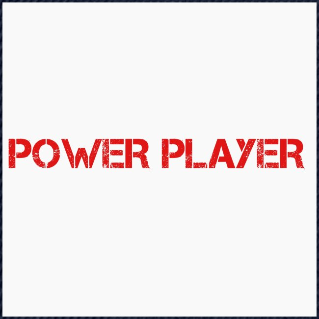 Linea power player