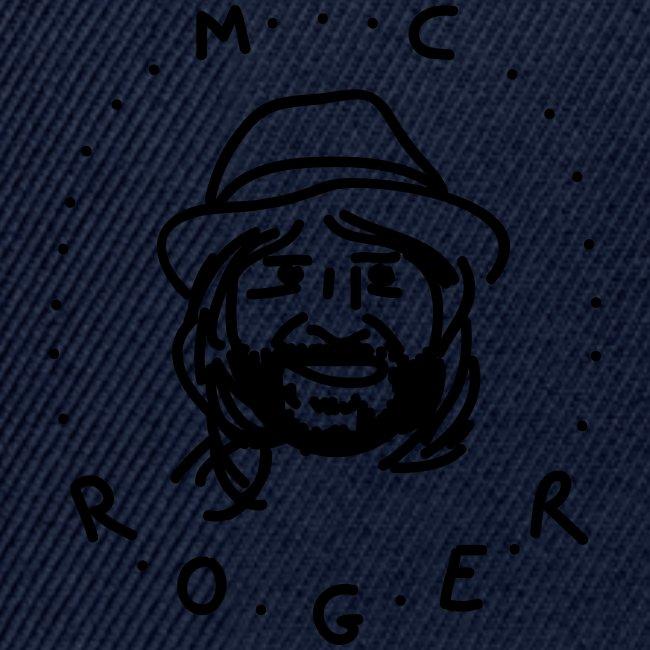 MC ROGER 2!