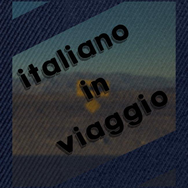 italiano in viaggio