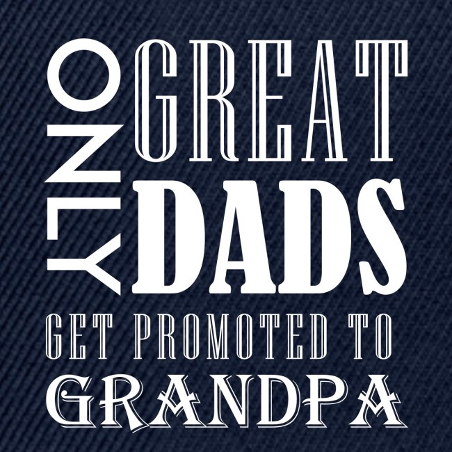 Fathers Day Gift for GRANDPAS