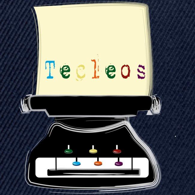 tecleos