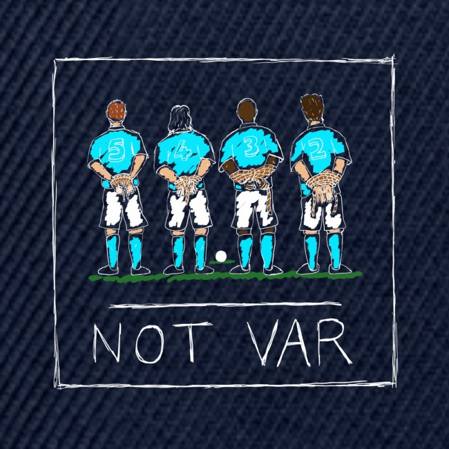 What the future holds for VAR
