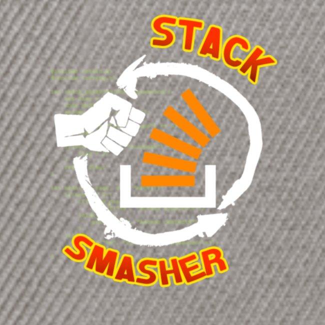 Stack Smasher
