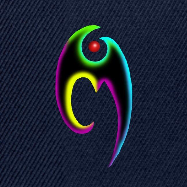 Logo Yumegame