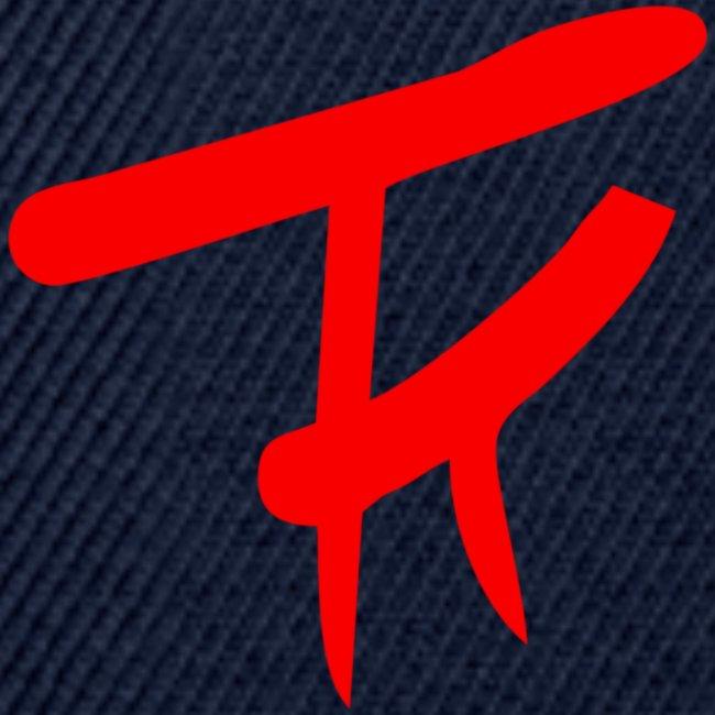 KKA RED 2020