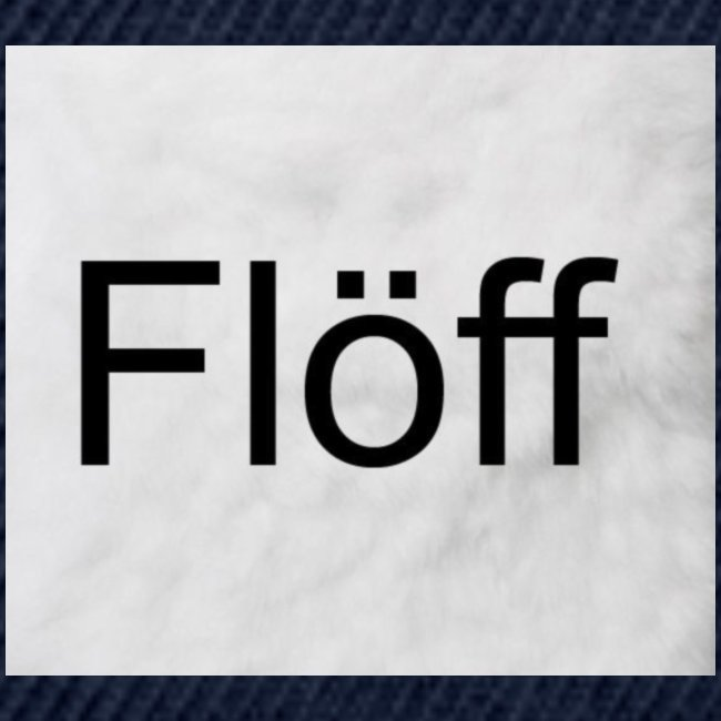 flöff