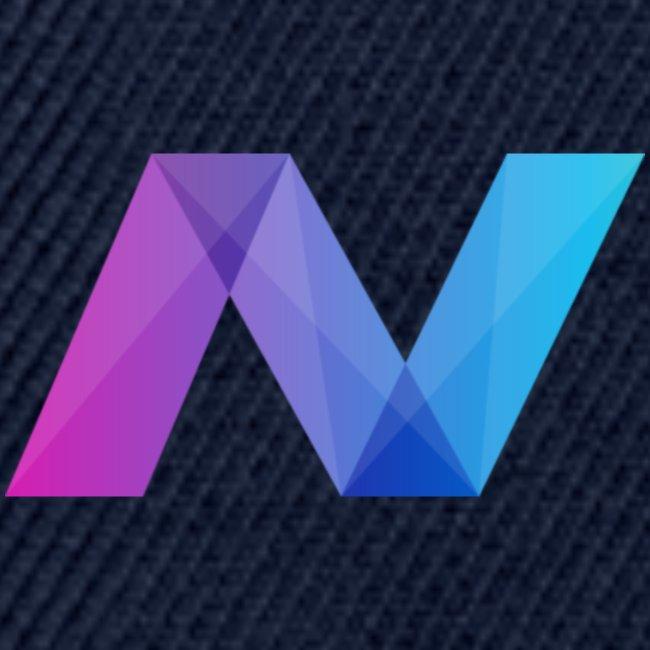 Navcoin (NAV)