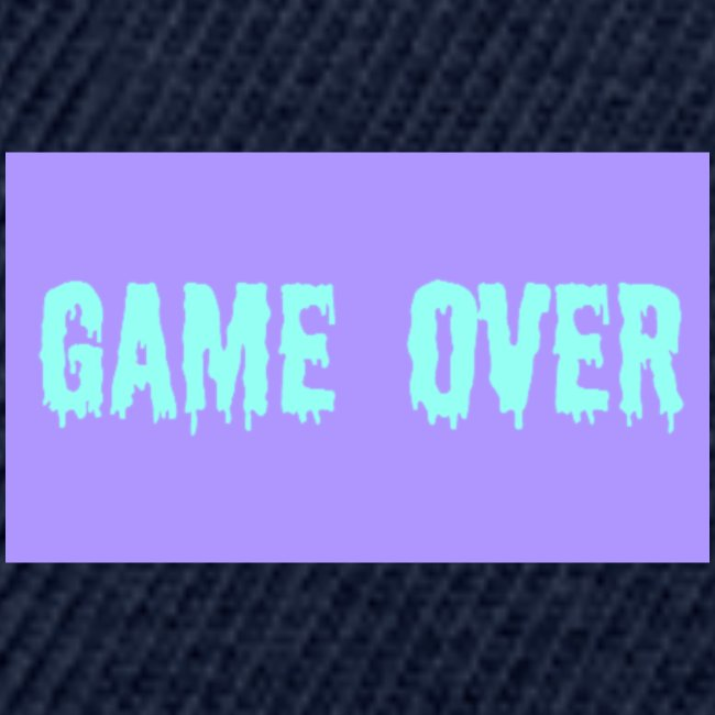 Game0ver