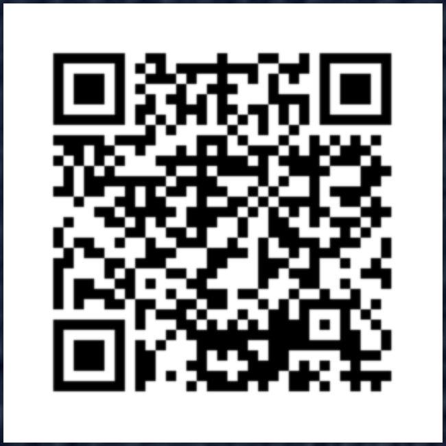 Remle kanal QR kod