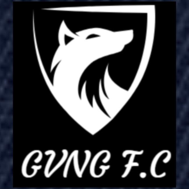 LOGO GVNG F.C
