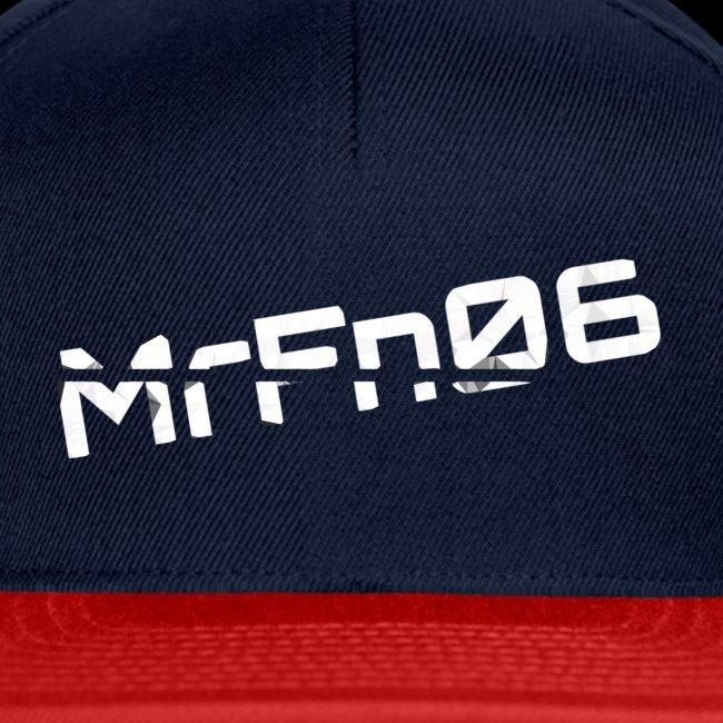 MrFn06