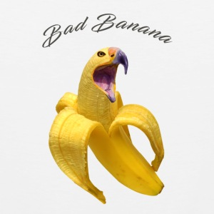 Bad Banana - Men's Premium Tank Top