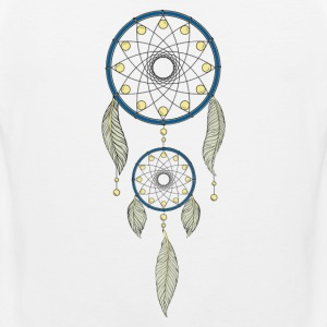 Dreamcatcher Shirt - Tank top męski Premium