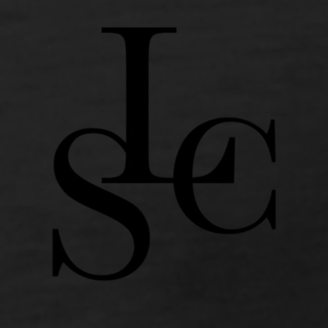 LSC Black