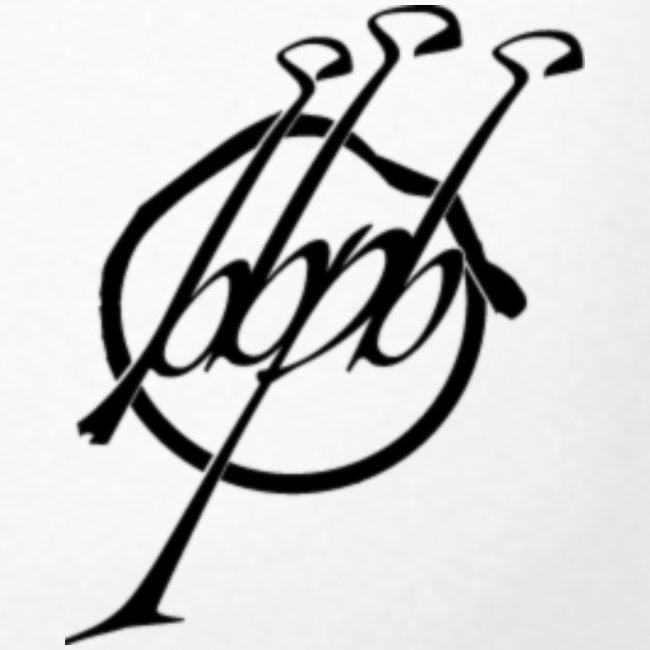 bbpb logo simplesmall