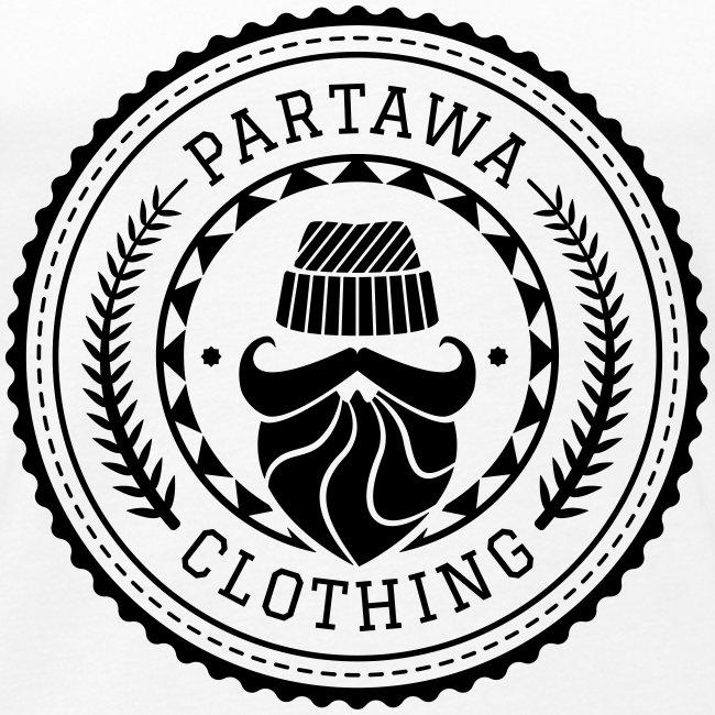 Partawa Clothing light