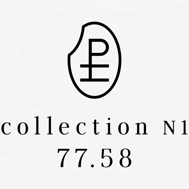 77.58 (collection N1)